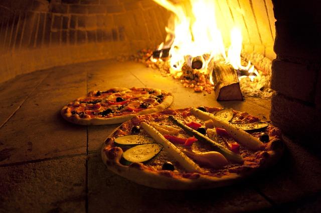 pizza Linxe