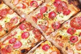 camion pizza Pontonx