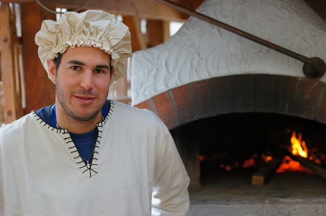 pizza Magesq