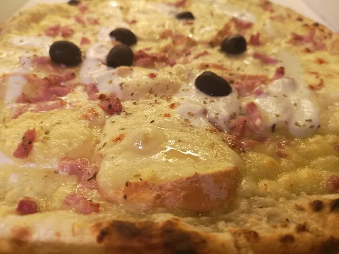 pizza magescq
